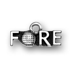 Fore Charm Image