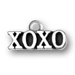 Xoxo Charm Image