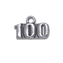 100 Charm Image