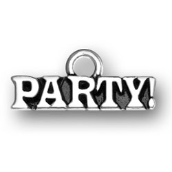 Party Charm Image