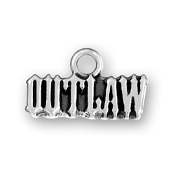 Outlaw Charm Image