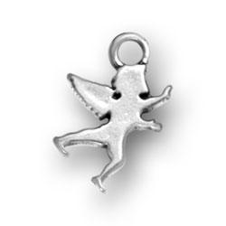 Angel Charm Image