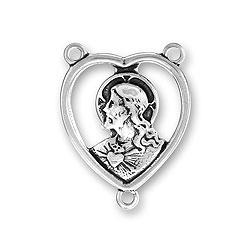 Christ Rosary Center Image