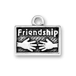 Friendship Charm Image