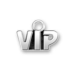 Vip Charm Image