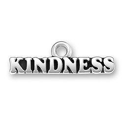 Kindness Charm Image