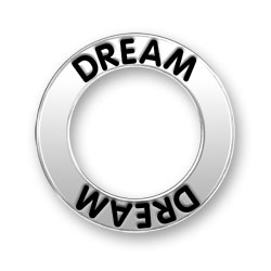 Dream Message Ring Image