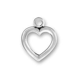 Heart Toggle No Bar Image