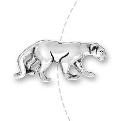 Florida Panther Bead Image
