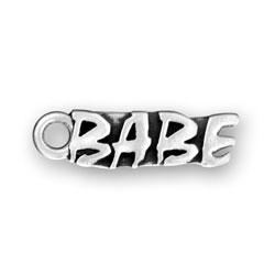 Babe Charm Image