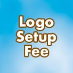 Logo Setup Fee For Engraving Image