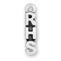 Rhs High School Charm Image