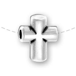 Cross Bead Image