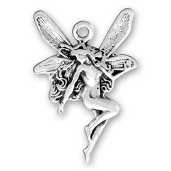Fairy Charm Image