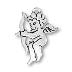 Cupid Charm Image