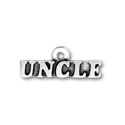 Uncle Charm Image