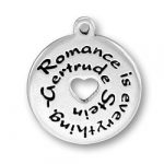Romance Is Everything Image