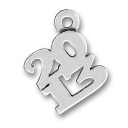 2013 Charm Image