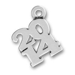 2014 Charm Image