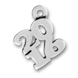 2016 Charm Image