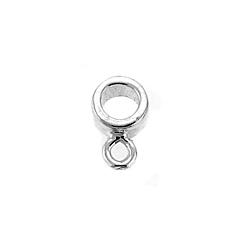 Mini Bead With Loop Image