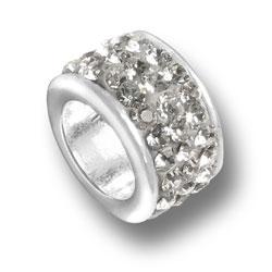 Crystal Bead Image