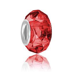 Siam Glass Bead Image