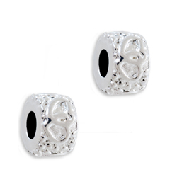 9mm Stopper Beads Image