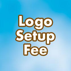 Logo Setup Fee For Signature Stamps Image