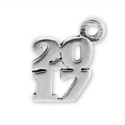 2017 Charm Image