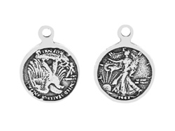 Walking Liberty Half Dollar 1916 1947 Image