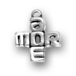 Amore Charm Image