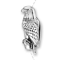 Bald Eagle Bead Image