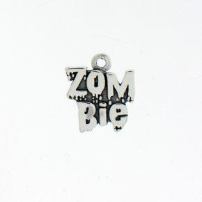 Zombie Charm Image