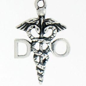 Do On Medical Symbol Ss Image