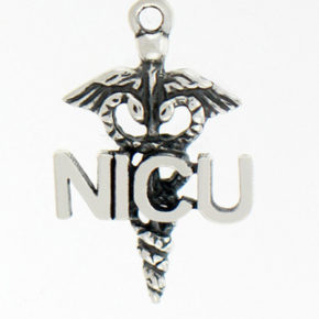 Nicu On Medical Symbol Ss Image