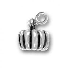 Pumpkin Charm Image