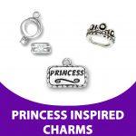 Princess Charms