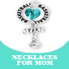 Necklaces For Mom