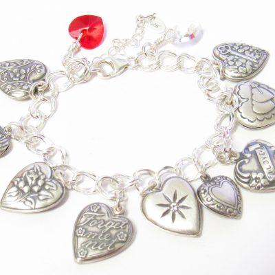 Valentines-Bracelet-4